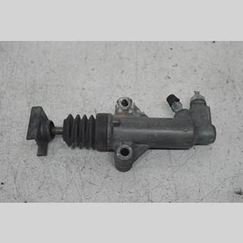 Kopplingscylinder Slav AUDI A3/S3     96-03 A3 1997