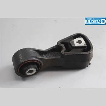 PEUGEOT 508 11-18 1.6 HDI 5VXL 5D COMBI  SW 2011 180674