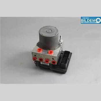 PEUGEOT 508 11-18 1.6 HDI 5VXL 5D COMBI  SW 2011 1606528080
