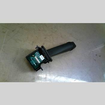 VOLVO S60      01-04 VOLVO R + S60 2001