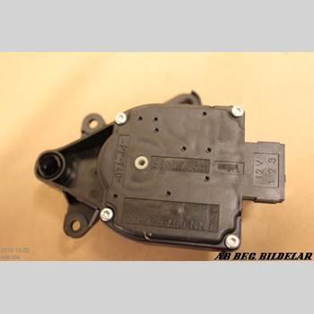AC Reglermotor MINI COUPE R50/53 01-06 COOPER 2003