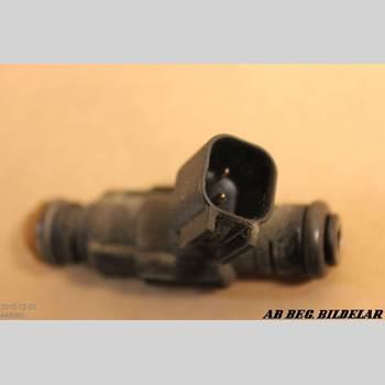 Inj.Spridare MINI COUPE R50/53 01-06 COOPER 2003 0489119AA