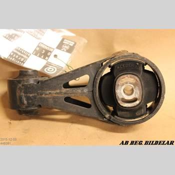 Motorfäste PEUGEOT 406     96-99 2.0 KBI 1999