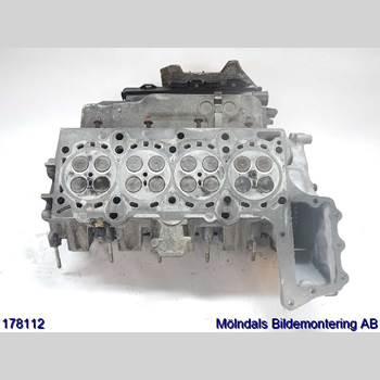 BMW 1 E87/81 5D/3D 03-11 BMW 120D 2007 11127806058