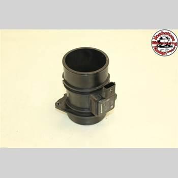 Inj.Luftmassamätare RENAULT MEGANE III 09-15  MEGANE DCI 2011 8200682558