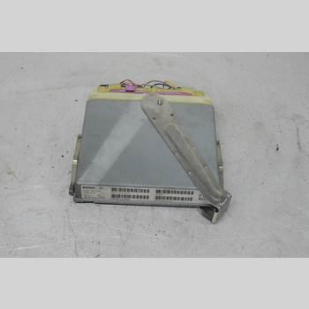 Styrenhet Insprut VOLVO S70/V70/XC  97-00 S70 1997 09125340