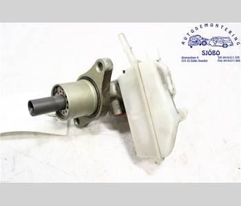 TT-L301611