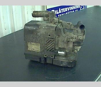 BT-L260852