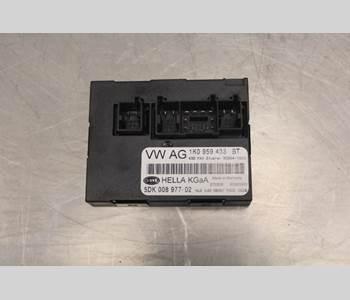 VI-L449602