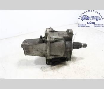 TT-L321661