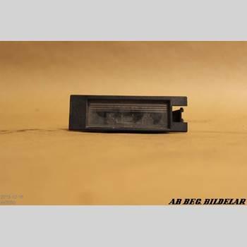 OPEL CORSA C    00-06 OPEL CORSA 5D 1.2 COMFOR 2002