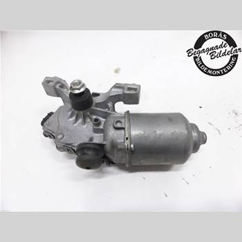 Torkarmotor Vindruta LEXUS IS 220d/250/350 06-13 IS250 2008 85110-53040