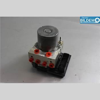 PEUGEOT 508 11-18 1,6 HDI AUT 5D COMBI SW 2012 1606528080