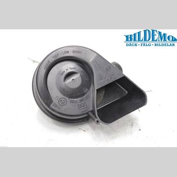 Signalhorn MB C (203) 00-07  C 200 KOMP 2001 A4615420020