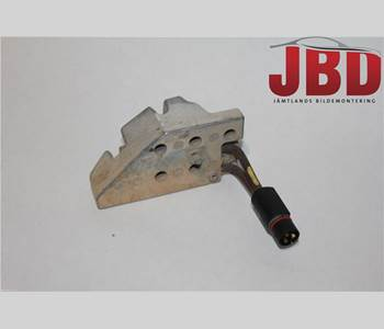 JA-L396677