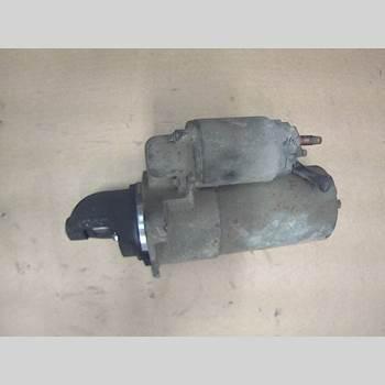 Startmotor OPEL VECTRA C 02-05 VECTRA (C) 2002 12568931