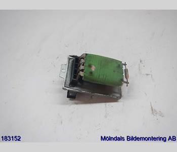 MD-L183152