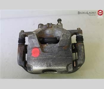 D-L232955