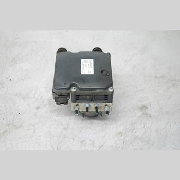 ABS Hydraulaggregat AUDI A6/S6 12-18 A6 SPORTCHASSI 2011