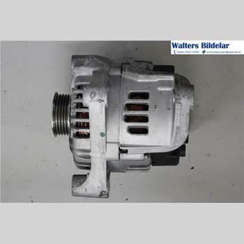 MINI COUNTRYMAN R60 11-16 2.0 diesel 2014 12317823292