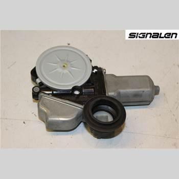 Fönsterhissmotor TOYOTA VERSO-S 11-16  2012 8572052160