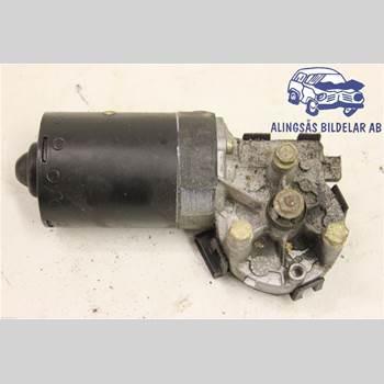 Torkarmotor Vindruta SEAT CORDOBA 94-99 5DCBI 1,6i 5VXL SER 1998