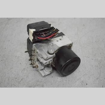 MITSUBISHI L200 06-15 L200 DC 2006 01H560762