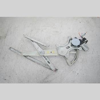 Fönsterhiss Elektrisk Komplett MITSUBISHI L200 06-15 L200 DC 2006 AE062040-2750