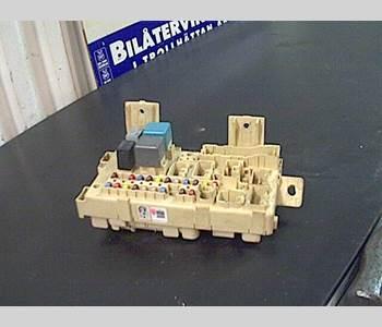 BT-L261362