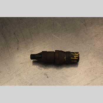 Inj.Spridare VW CADDY PICKUP   96-03  01