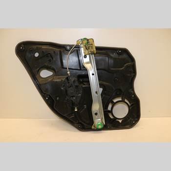 VOLVO V60 11-13 2,4 D5 AWD 2011 30784313