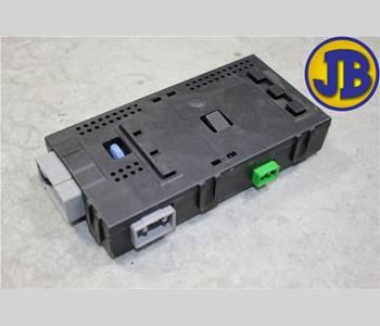 N-L1298010