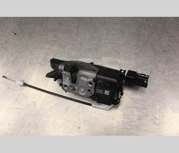 VI-L451229