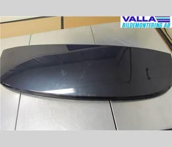 V-L165956