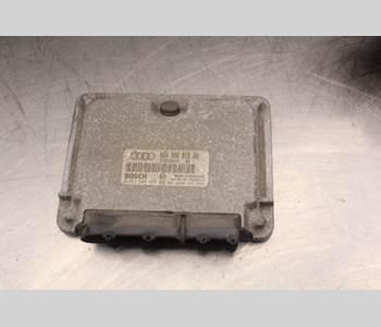 VI-L451580