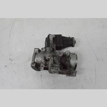 EGR Ventil VOLVO XC60 09-13 XC60 D3 2011