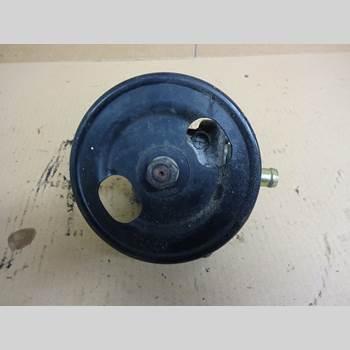 Styrservopump MITSUBISHI L200   96-06 MITSUBISHI L200 CC GLS T 2000