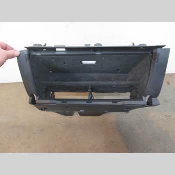 HANDSKFACK INSATS AUDI A6/S6     05-11 AUDI 4F RS6 2008 4F1857104C