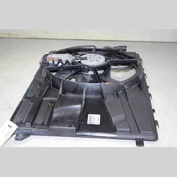 VOLVO S80 07-13  S80 2007 31686806