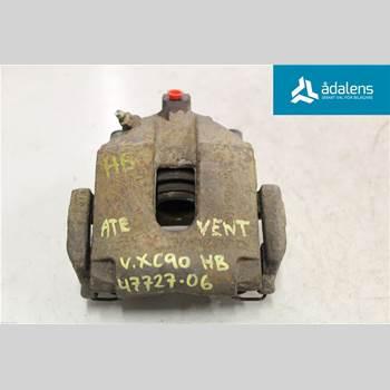 VOLVO XC90     03-06  C + XC90 2006 8602855