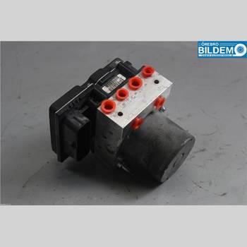 PEUGEOT 508 11-18 1.6 HDI SW AUT 5D COMBI 2012 1606528080