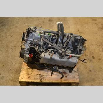 Motor Bensin TOYOTA SUPRA / GR SUPRA CELICA SUPRA 1985
