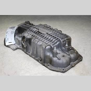 VOLVO V60 11-13  V60 2012 31330773