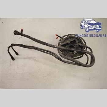 Bränsle Insp.Pump Bensin SAAB 9-5     06-10 5DCBI 2,0TIC AUT SER ABS 2006