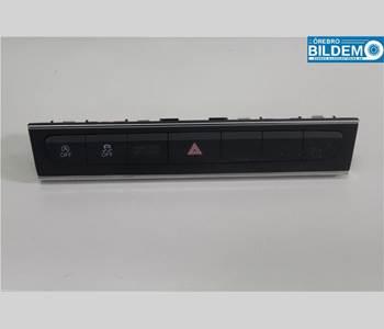 T-L830634