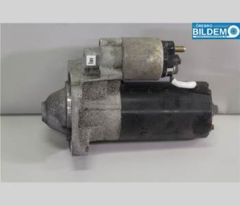 T-L831576