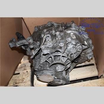 Växellåda Man. 6 vxl VW TIGUAN 07-16 1.4 VW TIGUAN TSI 150 4-MOT 2009  0A6 300 044 Q