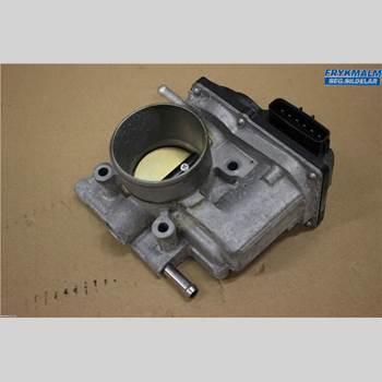 MAZDA 3 II 09-13 1.6 B6ZE 2009 Z677-13-640