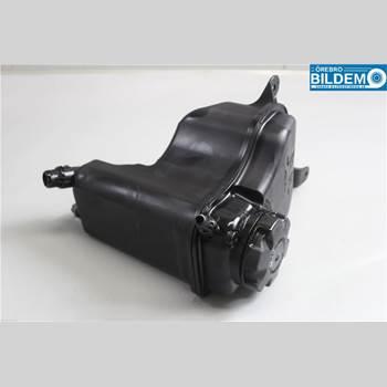 EXPANSIONSTANK BMW 1 E87/81 5D/3D 03-11 116I 5VXL 5D CC 2005 17137607482