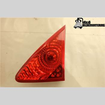 PEUGEOT 3008 09-16 1,6 THP 16V 2011 6351HE